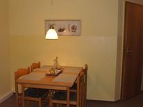 Ferienwohnung 1155511 für 3 Personen in Wismar