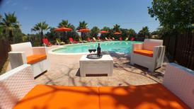 Rekreační dům 1155559 pro 16 osoby v Monte San Giusto