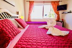 Zimmer 1155686 für 3 Personen in Playa del Carmen