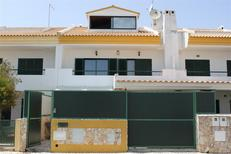 Holiday home 1155705 for 8 persons in Albufeira-Branqueira