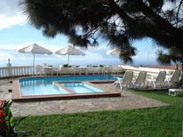 Appartement de vacances 1155725 pour 5 personnes , Santa Ursula