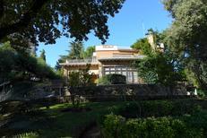 Semesterhus 1155845 för 7 personer i Rom – Cassia Flaminia