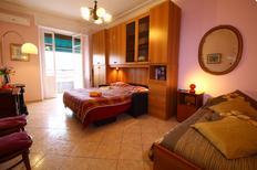 Appartamento 1156074 per 5 persone in Roma – Centro Storico