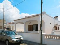 Holiday home 1156146 for 5 persons in Gallipoli