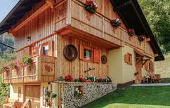 Ferienhaus 1156170 für 6 Personen in Luce