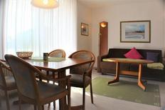 Appartamento 1156227 per 2 persone in Cuxhaven-Döse