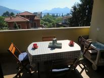 Holiday apartment 1156294 for 2 persons in Baveno