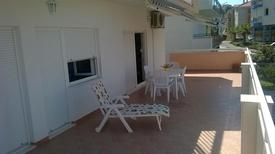 Holiday apartment 1156306 for 4 adults + 2 children in Podstrana