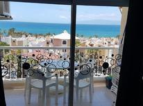 Appartement de vacances 1156308 pour 4 personnes , Playa de Las Américas