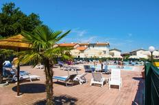 Holiday apartment 1156345 for 4 persons in Lido Adriano