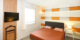 Studio 1156391 for 2 persons in Lyon