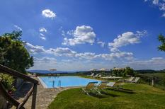 Holiday apartment 1156405 for 4 persons in Castellina in Chianti