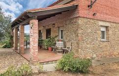 Ferienhaus 1156500 für 8 Personen in Fuentes de Masueco