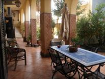 Holiday apartment 1156533 for 4 adults + 1 child in Acireale