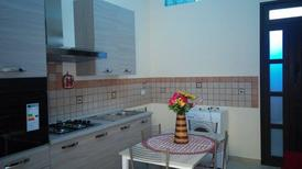 Holiday apartment 1156536 for 6 persons in Avola