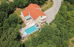 Rekreační dům 1156548 pro 8 osob v Hrvace