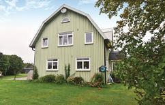 Monolocale 1156554 per 6 persone in Svanskog