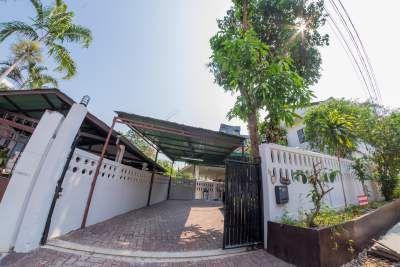 Villa 1156644 per 6 persone in Chiang Mai