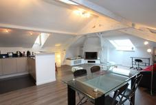 Holiday apartment 1156648 for 4 persons in Cannes