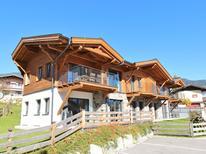 Mieszkanie wakacyjne 1156685 dla 5 osób w Walchen