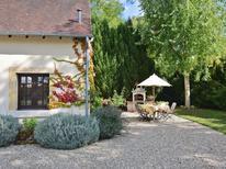 Ferienhaus 1156695 für 4 Personen in Le Chatelet