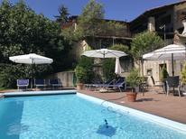 Studio 1156711 für 2 Personen in Bastia Mondovi