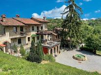 Appartement 1156712 voor 4 personen in Bastia Mondovi