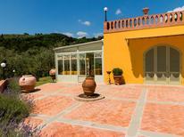 Ferienwohnung 1156715 für 4 Personen in Pieve a Nievole