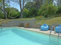 Vakantiehuis 1156749 voor 14 personen in Brouzet-lès-Quissac