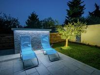 Vakantiehuis 1156753 voor 9 personen in Pula