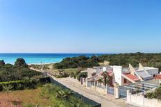 Maison de vacances 1156776 pour 10 personnes , Porto Cesareo