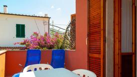 Holiday apartment 1156916 for 4 persons in Bagnaia