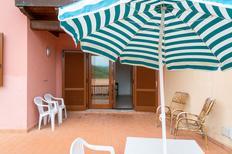 Appartement de vacances 1156923 pour 4 personnes , Marciana