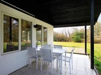 Holiday home 1156967 for 6 persons in Lodbjerg Hede