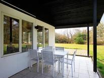 Rekreační dům 1156967 pro 6 osob v Lodbjerg Hede