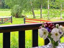 Rekreační dům 1156979 pro 4 osoby v Totebo