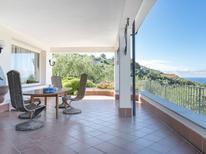Ferienwohnung 1157004 für 8 Personen in Diano Castello