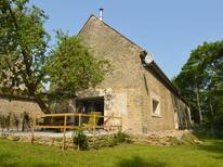 Vakantiehuis 1157030 voor 5 personen in Wierre-Effroy
