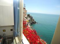 Holiday apartment 1157058 for 2 persons in Amalfi