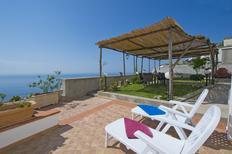 Ferienwohnung 1157061 für 4 Personen in Praiano