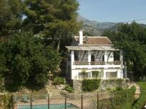Holiday home 1157281 for 6 persons in Frigiliana