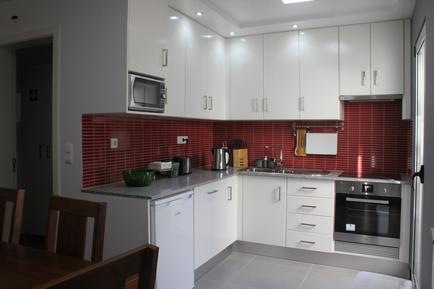 Ferienhaus 1157390 für 4 Personen in Nordeste