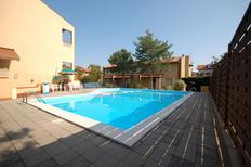 Ferienwohnung 1158550 für 4 Personen in Lido di Pomposa