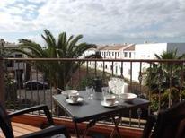 Ferienwohnung 1158551 für 4 Personen in Costa Del Silencio