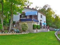 Studio 1158560 for 2 adults + 1 child in Boljevici