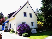 Holiday apartment 1158815 for 4 persons in Walsrode-Ebbingen