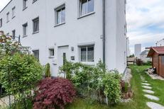 Holiday home 1158925 for 13 persons in Erding