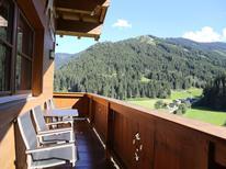 Appartement 1159066 voor 10 personen in Saalbach-Hinterglemm