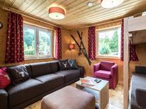 Vakantiehuis 1159067 voor 7 personen in Saalbach-Hinterglemm