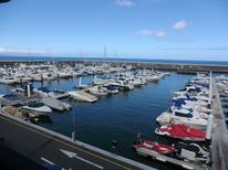 Ferienwohnung 1159098 für 4 Personen in Santiago del Teide